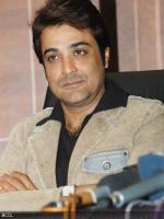 Prosenjit Chatterjee bengali Actor