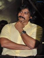 Prashanth Tamil Actor