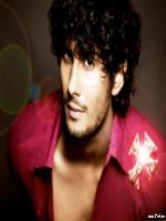 Prateik Babbar Modeling Pic