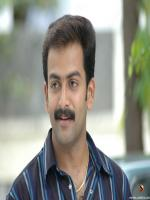 Prithviraj Sukumaran Photo Shot