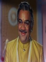 Prem Nath New Look