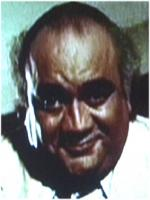 Prem Nath in Action