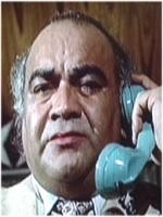 Prem Nath in Movie