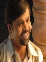 Comedian Rajpal Yadav