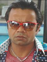 Rajpal Yadav in Movie