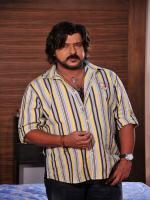 V. Ravichandran Photo Shot