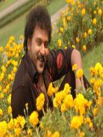 V. Ravichandran in Kannada Movie