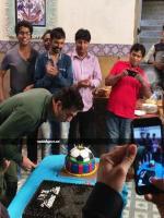 Ranbir Kapoor Birthday on 28 Sep 2016