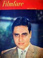 Late Rajendra Kumar