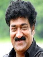 Raghu Babu