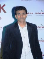 Raghavendra Rajkumar Photo Shot