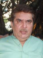 Raza Murad Special Pic