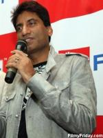 Raju Srivastav Speech