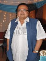 Rakesh Bedi in Movie
