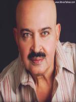 Rakesh Roshan Photo Shot