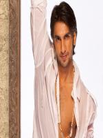 Ranveer Singh Photo Shot