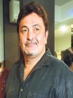 Rishi Kapoor Special Pic