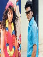 Riteish Deshmukh in female dress in Movie Apna Sapna money Money