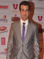 Ronit Roy Phot Shot