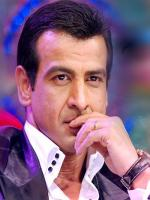 Ronit Roy Television Actor