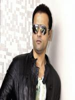 Rohit Roy Photo Shot
