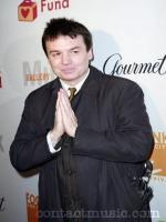 Mike Myers Wallpaper