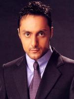 Rahul Bose Modeling Pic