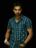 Rajat Barmecha in Movie