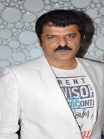 Rajesh Khattar Photo Shot
