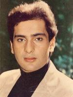 Producer Rajiv Kapoor