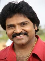 Ramki in Movie