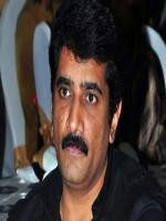 Rao Ramesh in Movie