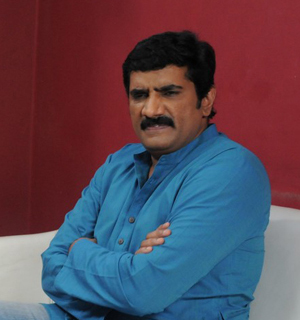 rao ramesh wikirao ramesh wiki, rao ramesh family, rao ramesh father, rao ramesh wife, rao ramesh caste, rao ramesh gifs, rao ramesh memes, rao ramesh and srikanth movie, rao ramesh dialogues, rao ramesh ucsd, rao ramesh dialogues in svsc, rao ramesh family photo, rao ramesh in magadheera, rao ramesh dialogues mukunda, rao ramesh dialogues mp3, rao ramesh pics, rao ramesh in katamarayudu, rao ramesh daughter, rao ramesh photos, rao ramesh svsc
