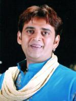 Ravi Kishan Modeling Pic