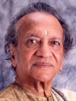 Director P. Ravi Shankar