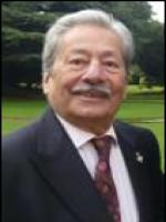 Saeed Jaffrey in Movie