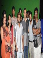 Sadhu Kokila Group Pic