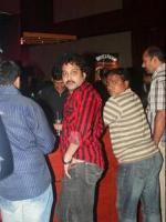Sai Kumar Group Pic