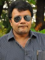 Sai Kumar in Movie