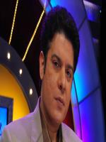 Sajid Khan Photo Shot