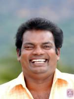 Salim Kumar in Movie
