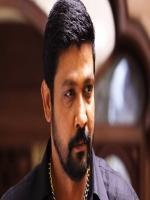 Sampath Raj in Movie