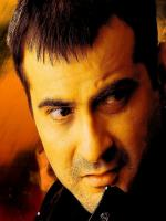 Sanjay Kapoor Photo Shot