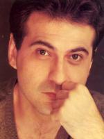 Young Sanjay Kapoor