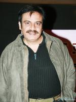 Sanjay Khan Photo Shot