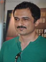 Sanjay Suri Photo shot
