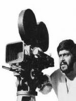 Director Shankar Nag