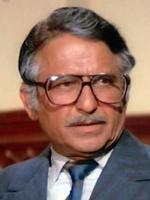 Sharad Talwalkar