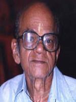 Sankaradi Malayalam Actor