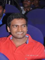 N. Santhanam with Friens